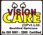 opticals in chennai, opticians in chennai, contact lens in chennai, sun glasses in chennai